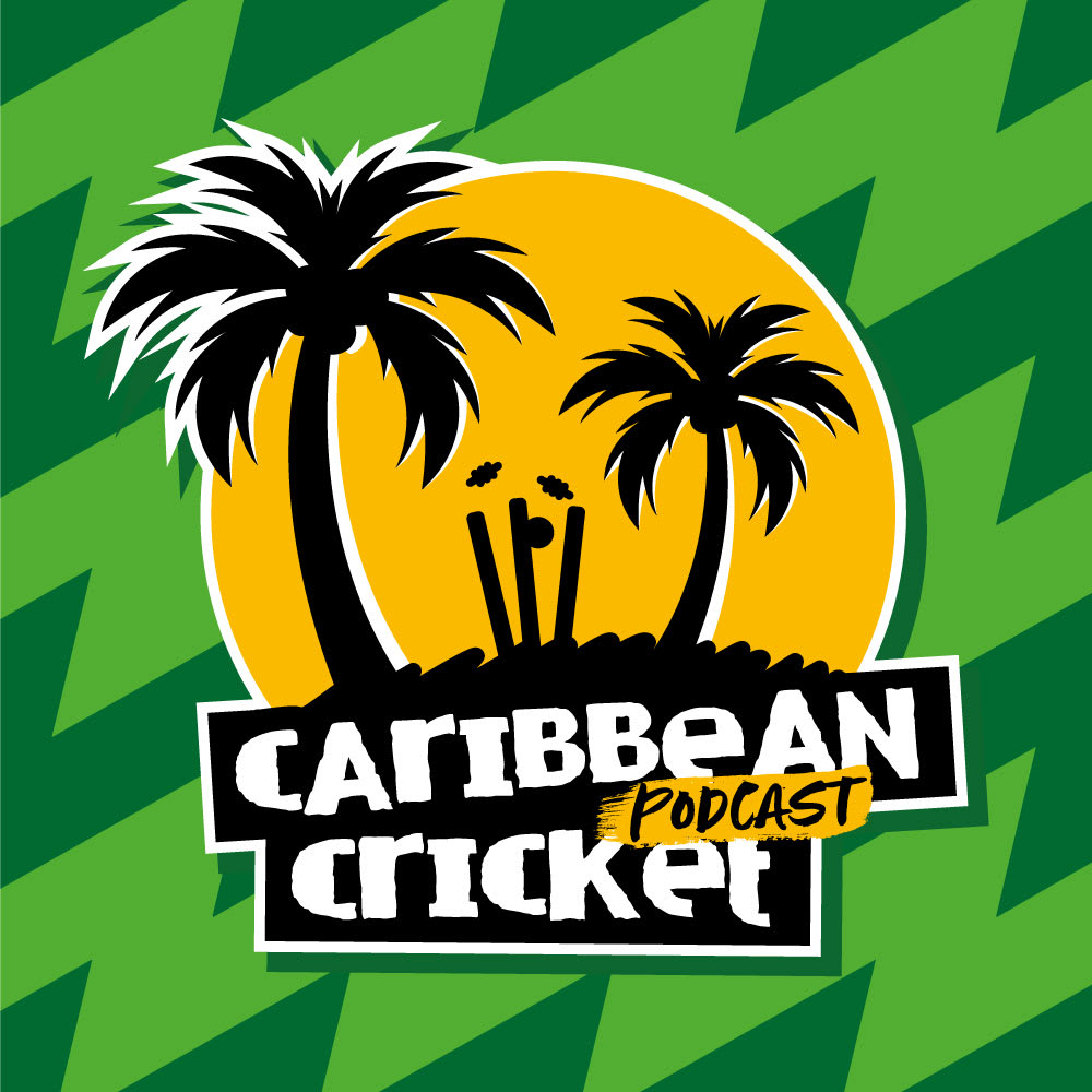 Caribbean Cricket Podcast